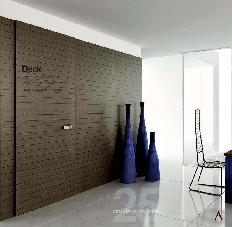3-Usa_de_interior_deck