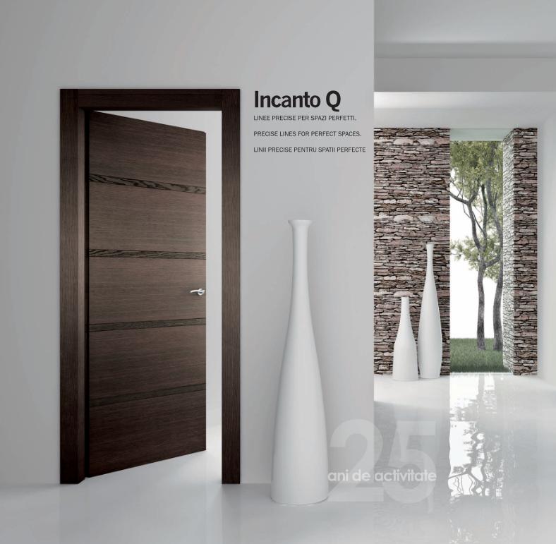 5-Usa_de_interior_Incanto_Q
