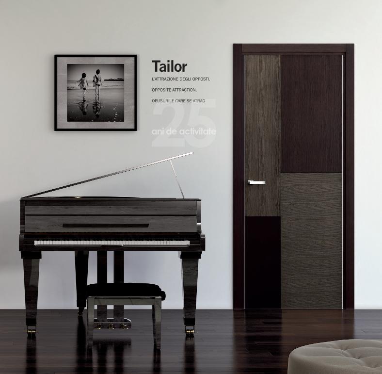 6-Usa_de_interior_Tailor